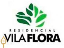 Residencial Vila Flora