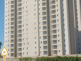 vende-se-apartamento-olinda-uberaba-69261