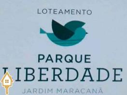 Parque Liberdade