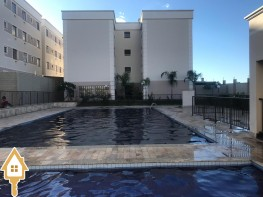vende-se-apartamento-fabricio-uberaba-72079