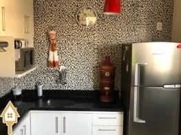 vende-se-apartamento-olinda-uberaba-72807
