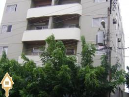 aluga-se-vende-se-apartamento-vila-olimpica-uberaba-73662