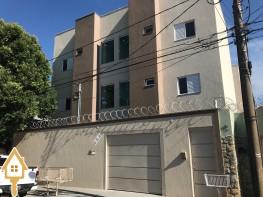 aluga-se-apartamento-olinda-uberaba-73690