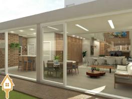 vende-se-casa-casa-condominio-estancia-dos-ipes-uberaba-73953