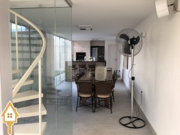 vende-se-casa-merces-uberaba-74048