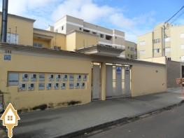 aluga-se-apartamento-universitario-uberaba-74066
