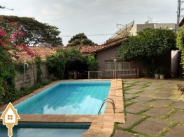 vende-se-casa-merces-uberaba-74503
