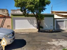 aluga-se-vende-se-casa-quinta-da-boa-esperanca-uberaba-74638