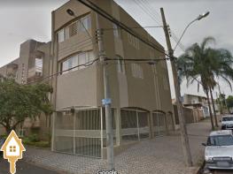 aluga-se-vende-se-apartamento-vila-olimpica-uberaba-74802