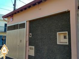 aluga-se-casa-sao-geraldo-parque-uberaba-75386