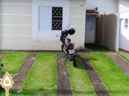 vende-se-casa-casa-condominio-moradas-condominio-uberaba-75544