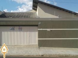vende-se-casa-cidade-nova-uberaba-75533