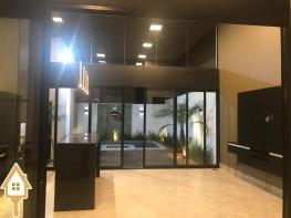 vende-se-casa-condominio-baronesa-residencial-uberaba-75990