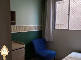 vende-se-apartamento-fabricio-uberaba-76028