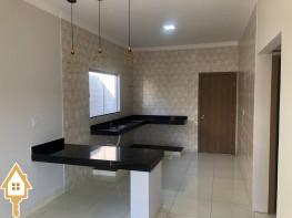 vende-se-casa-colibri-residencial-parque-uberaba-75974
