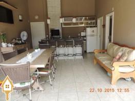 aluga-se-apartamento-maria-helena-vila-uberaba-76073