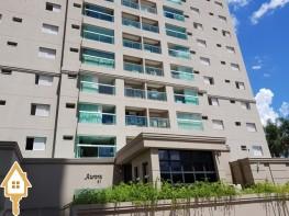 aluga-se-apartamento-centro-uberaba-76108