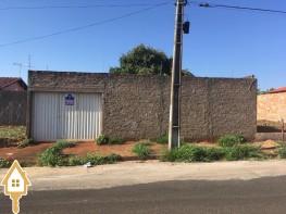 vende-se-terrenoarea-dom-eduardo-jardim-uberaba-76511