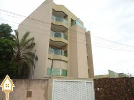aluga-se-apartamento-parque-das-americas-uberaba-77085