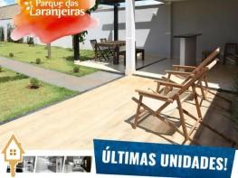 vende-se-casa-merces-uberaba-77207