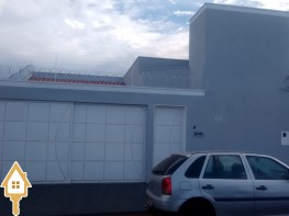 vende-se-casa-laranjeiras-parque-das-uberaba-77441