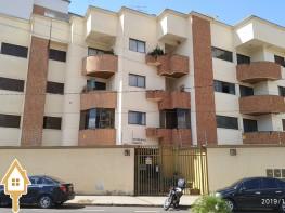 aluga-se-apartamento-santa-maria-uberaba-77384