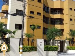 aluga-se-vende-se-apartamento-abadia-uberaba-77611