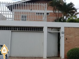 aluga-se-casa-condominio-merces-uberaba-77709