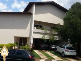 vende-se-casa-condominio-morada-das-fontes-uberaba-77817