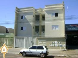 aluga-se-apartamento-santa-marta-uberaba-77980