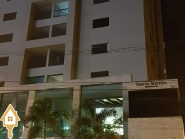 vende-se-apartamento-santa-maria-uberaba-78242