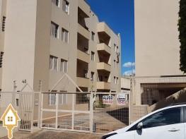 aluga-se-apartamento-santa-ines-jardim-uberaba-78335
