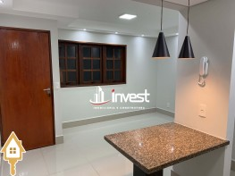 vende-se-apartamento-olinda-uberaba-78849