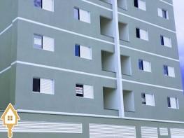 aluga-se-apartamento-universitario-uberaba-78885