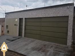 vende-se-casa-buritis-residencial-uberaba-78871