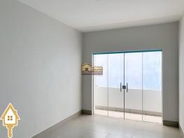 aluga-se-vende-se-apartamento-centro-uberaba-79035