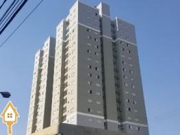vende-se-apartamento-sao-benedito-uberaba-79078