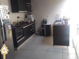 vende-se-casa-condominio-moradas-condominio-uberaba-79244