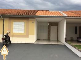 vende-se-casa-condominio-terra-nova-condominio-uberaba-79344