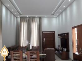 vende-se-casa-condominio-estancia-dos-ipes-uberaba-79611