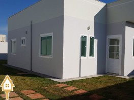 aluga-se-casa-laranjeiras-parque-das-uberaba-80181