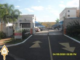 aluga-se-apartamento-parque-hylea-uberaba-80450