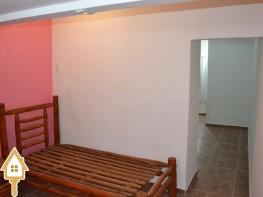 aluga-se-apartamento-centro-uberaba-80496