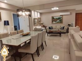 aluga-se-vende-se-apartamento-merces-uberaba-84841