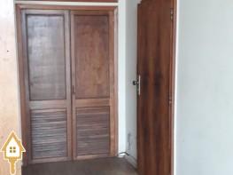 vende-se-apartamento-centro-uberaba-84966