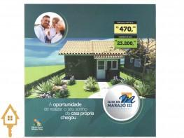 vende-se-casa-marajo-3-jardim-uberaba-85168