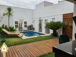 vende-se-casa-condominio-terra-nova-condominio-uberaba-85551