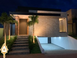 vende-se-casa-condominio-estancia-dos-ipes-uberaba-87287