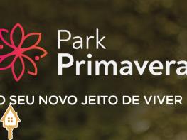 Park Primavera