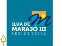 RESIDENCIAL ILHA DE MARAJÓ III